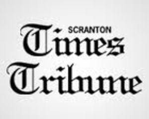 Scranton-Times-Tribune-logo