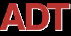 adt logo - Copy (3)