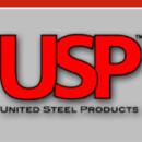 usp_logo